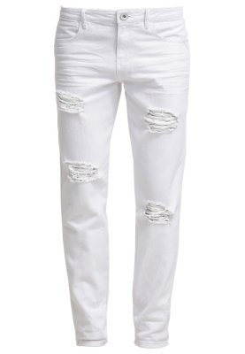 New look jeans relaxed fit