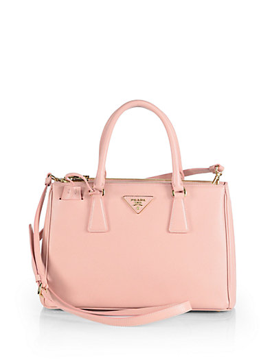 nylon prada handbags - hiboe8-i.jpg