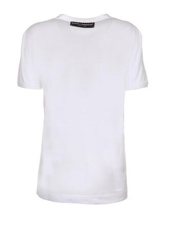 t-shirt shirt heart top
