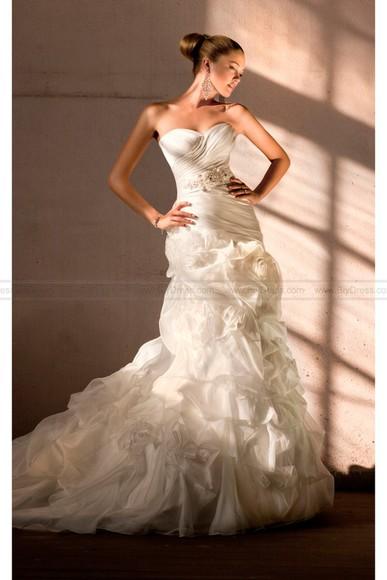 wedding clothes weddingdress wedding gown