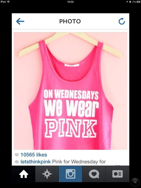 mean girls pink crop tops graphic tee tumblr girl swag girly tumblr .