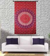 home accessory,hippie,tapestry,red,purple,aztec,boho,bohemian,boho decor,pretty,tribal pattern,jewels,indie,bedding,bedroom,boho bedding,mandala,mandala wall hanging,elephant,elephant print,wall decor,hippie wall hanging,wall paper,wall tapestry,mandala fabric,cotton,tumblr,Handicrunch,colorful,home decor,homies,holiday season,holiday home decor,home stickers,indian,indian bed spread,indian bedcover,print,printed tapestry,dorm tapestry,dorm decoration,dorm room,scarf,carpet,gypsy,hippy vibe,hipster vibe,hipster  vintage,urban,vintage,blanket,throw,throw blanket,psychedelic,psychedelic tapestries,stylish