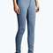 Lara high rise super skinny tube jeans