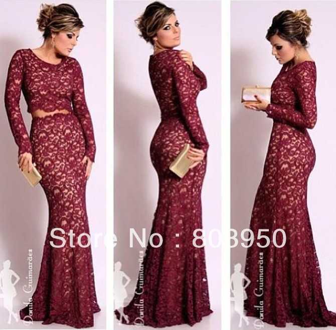 Aliexpress.com : Buy New 2014 Trends Real Made Full Luxury Beaded ...