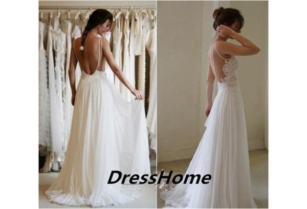 dress lace prom dress lace dress