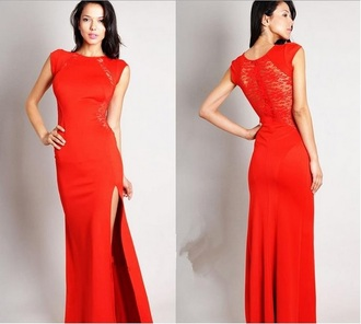 dress maxi dress red dress black dress classy party dress girly girl girly wishlist grunge summer dress