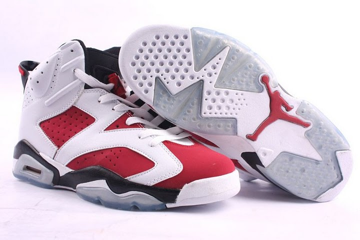 Air Jordan 6,Air Jordan 6 Retro Shoes,Cheap Air Jordan 6 Rings on
