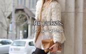 jacket,white fur,fur,faux fur jacket,faux fur coat,white