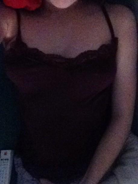 shirt violet mauve