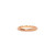Rings – Melanie Auld Jewelry