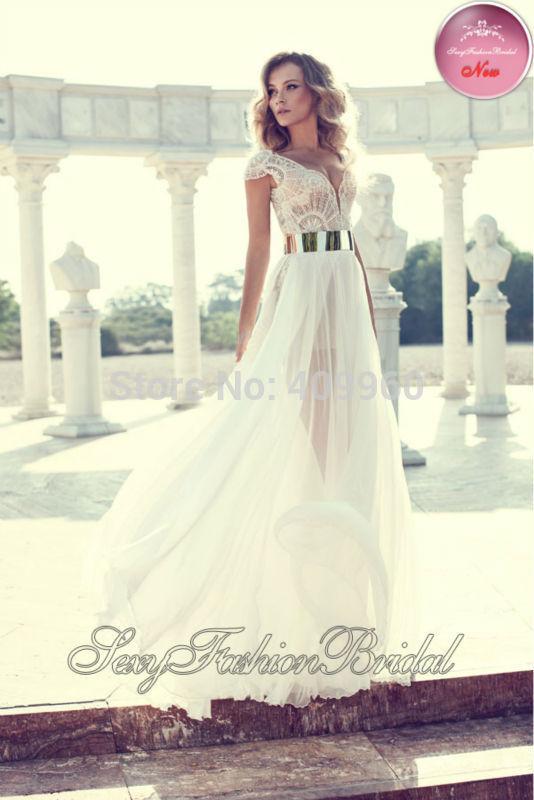 Aliexpress Com Buy One Shoulder Designer Nina Dobrev Zuhair Murad Dress Zuhair Murad Carpet