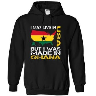 jacket hoodie african american black african print usa