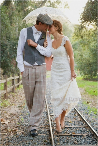 pants man pants wedding suit clothes wedding clothes clothes dress vintage wedding dress wedding dress hipster wedding