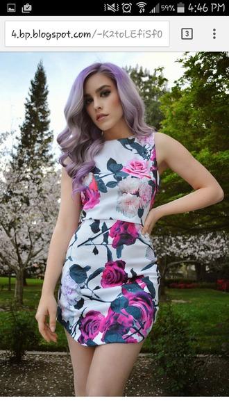 dress pink dress pink green green jacket white dress white floral dress floral flowers short dress summer dress spring dress