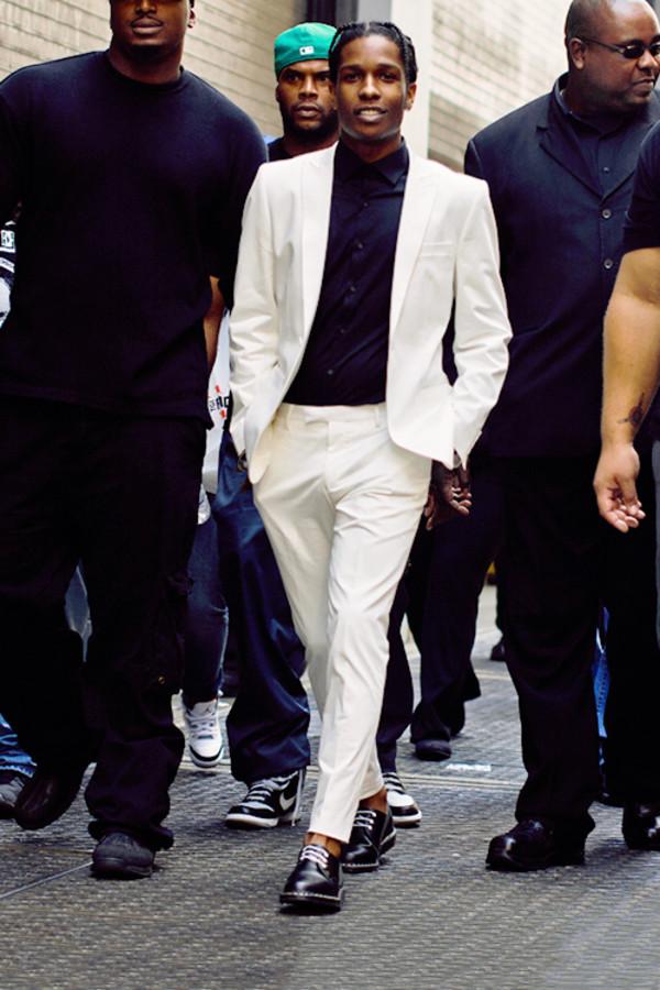Christian Dior Men Shirt