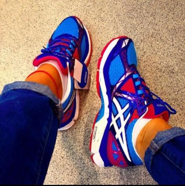 shoes, asics sneaker, asics gel lyte