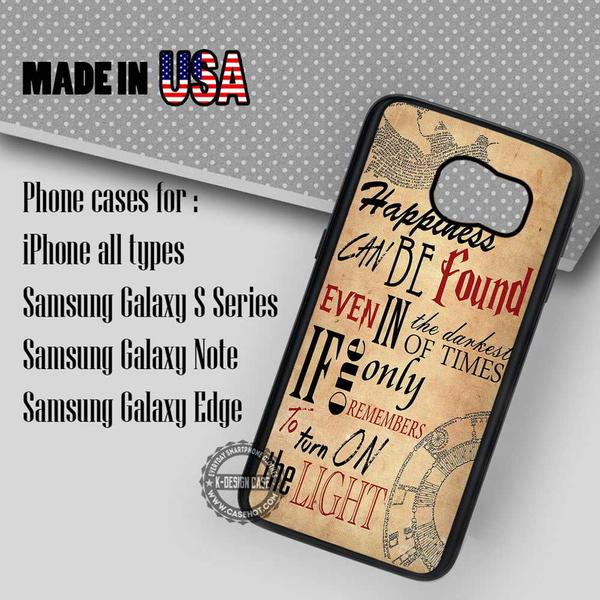Samsung S7 Case - Albus Dumbledore Hogwarts- iPhone Case #SamsungS7Case #hp #yn