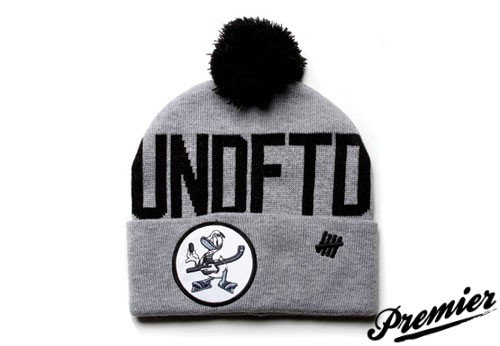 UNDEFEATED X DISNEY CAPSULE NOW IN | Premier Boutique
