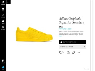 shoes yellow adidas shoes adidas superstars adidas sneakers bright sneakers