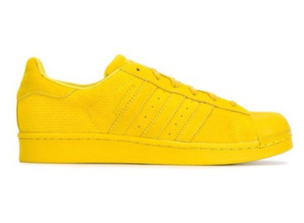 shoes, yellow, adidas shoes, adidas