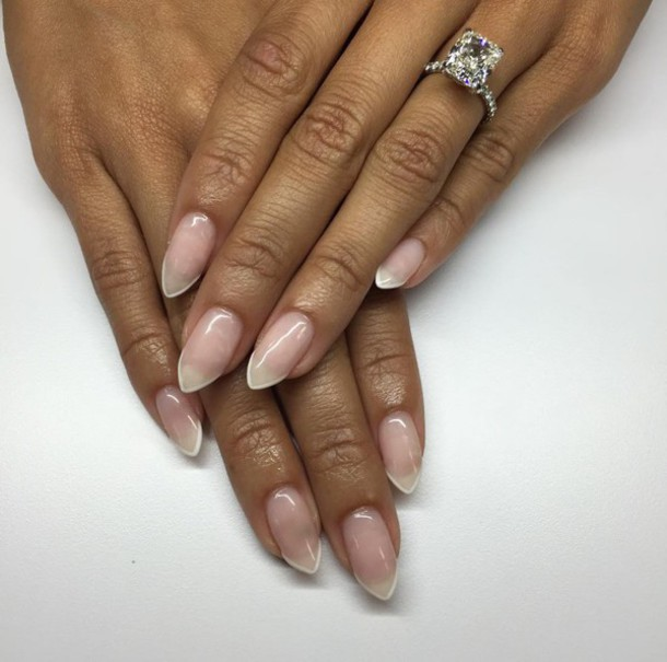 jewels, hand jewelry, jewelry, gemstone ring, engagement ring, ring ...
