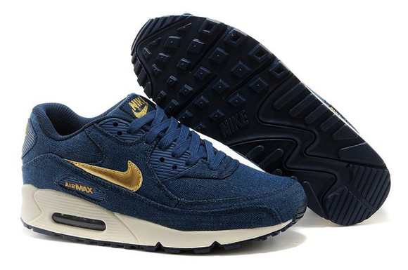 nike shoes nike running shoes nike air max 90 jeans gold nike air nike sportswear