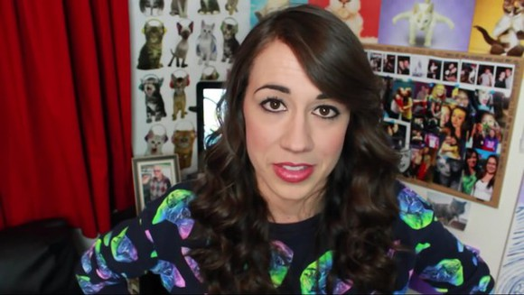 navy cats colleen ballinger