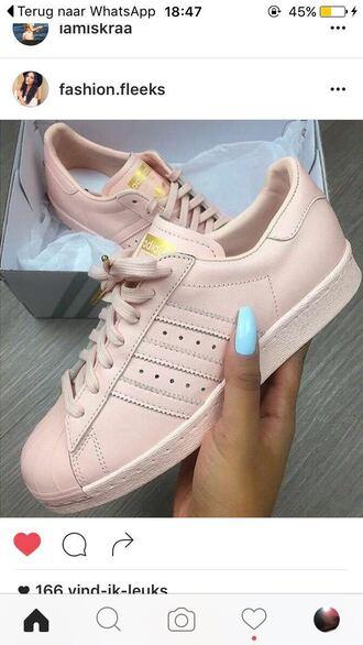 shoes nude adidas adidas superstars instagram adidas shoes