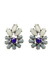 jewels,flowers,earrings,Accessory,beaded,women,gift ideas,blogger
