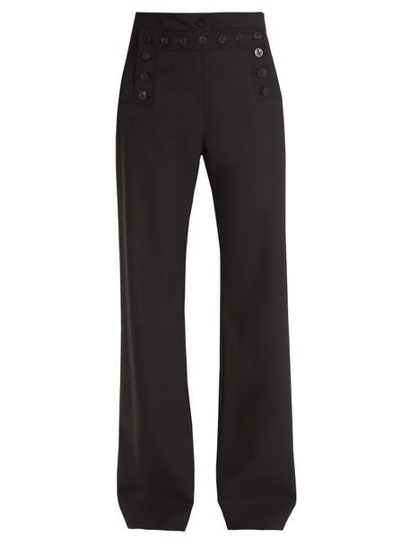 WEEKEND MAX MARA black pants