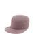 Shariff straw hat