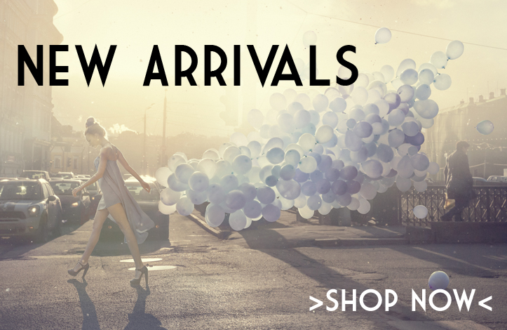 Womens high street clothes online