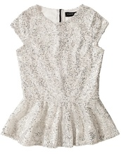 top,glitter,sequins,new year's eve,peplum,paljette,new years outfit