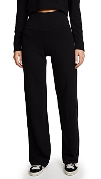 Riller & Fount sweatpants high waisted high pants