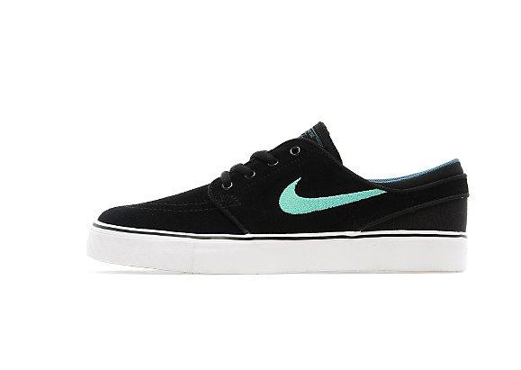 Nike Skateboarding Janoski Junior - JD Sports
