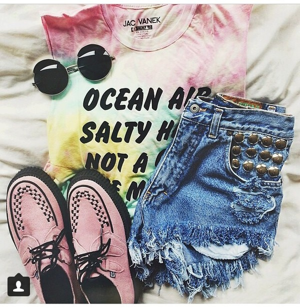 t-shirt perfect followme!! follow me babies shorts shoes