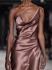 dress,light pink