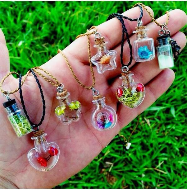 jewels hippie