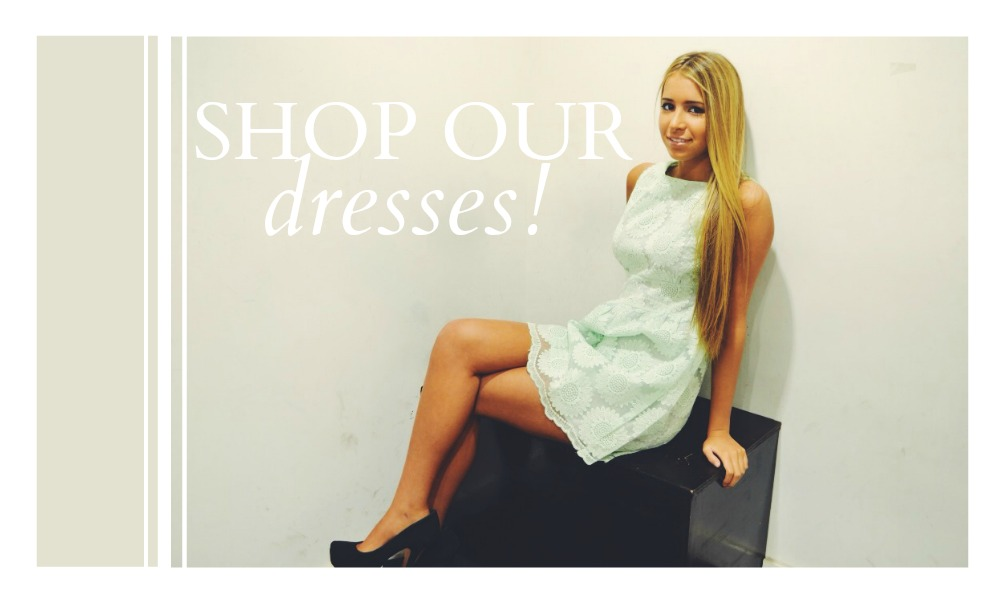 Online Fashion Clothing Boutique | Mystique Boutique NYC