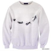 sweater,t-shirt,peter pan,sexy sweater,hat,ralph lauren polo,cap