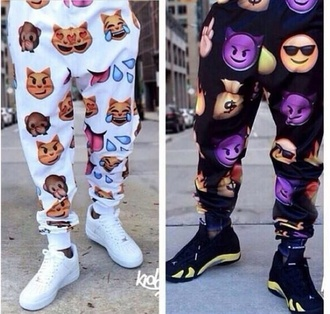 pants emoji pants sweats white sweatpants white pants emoji print harem sweatpants white emoji pants fashion jeans joggers pants joggers zendaya sweater shoes emolji harem pants cats pajamas www.kiddchiefco.com jumpsuit wolftyla emjio sweatpants emoji white sweat pants leggings emoji white joggers wu-tang clan rap track suit white joggers emoij the wanted joggers