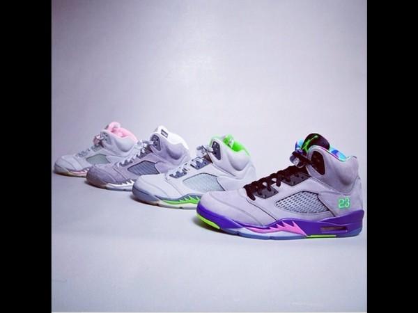 shoes air jordan mens shoes