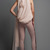 Embellished Leggings by Antonio Berardi | Moda Operandi