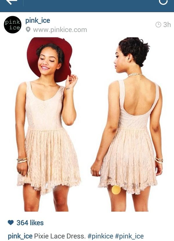 dress lace dress lace dress cocktail dress party dress spring dress summer dress
