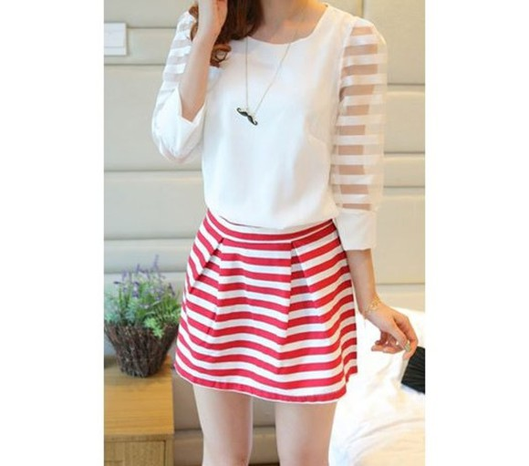 clothes fashion skirt dress