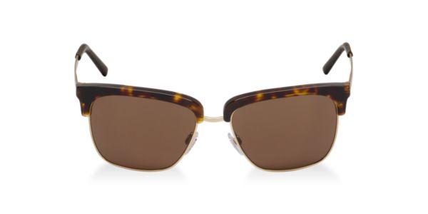Burberry  BE4154Q Sunglasses | Sunglass Hut