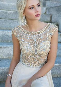 Cheap Prom Dresses - Promdresshouse.com