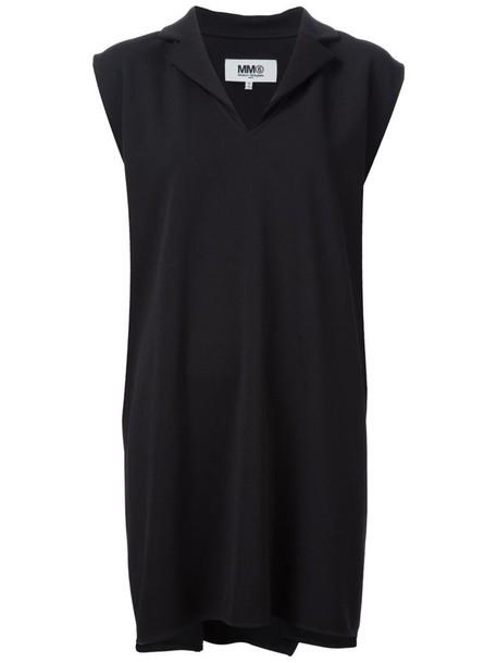 dress short dress short women spandex black