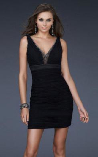 dress sheindress cocktal dresses uk coktail dress prom dress