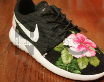 32a713f265a3 shoes